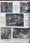 everyweek Page 10