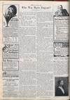 everyweek Page 18