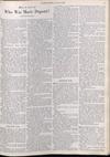 everyweek Page 13