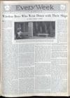 everyweek Page 3