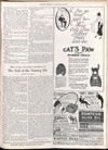 everyweek Page 17
