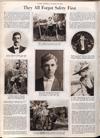 everyweek Page 12