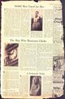everyweek Page 19