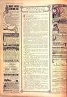 everyweek Page 2