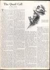 everyweek Page 5