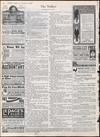 everyweek Page 22