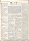 everyweek Page 8