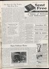 everyweek Page 21