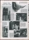 everyweek Page 14