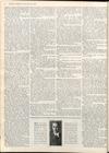everyweek Page 6