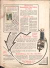 everyweek Page 24
