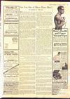 everyweek Page 23