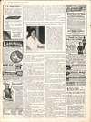 everyweek Page 20