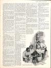 everyweek Page 7