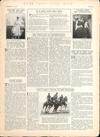 everyweek Page 9