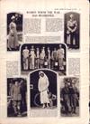 everyweek Page 11