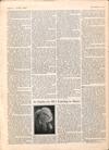 everyweek Page 16