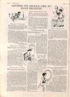 everyweek Page 4