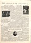 everyweek Page 15